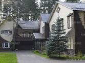 Дома, хозяйства,  Московская область Ленинский район, цена 698 924 400 рублей, Фото