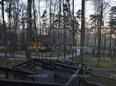 Дома, хозяйства,  Московская область Звенигород, цена 851 340 000 рублей, Фото