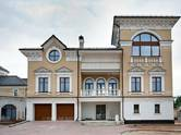 Дома, хозяйства,  Московская область Ленинский район, цена 118 561 600 рублей, Фото