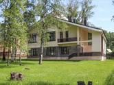 Дома, хозяйства,  Московская область Ленинский район, цена 34 722 960 рублей, Фото