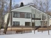 Дома, хозяйства,  Московская область Ленинский район, цена 63 013 170 рублей, Фото