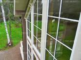 Дома, хозяйства,  Московская область Наро-Фоминский район, цена 89 280 310 рублей, Фото