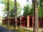 Дома, хозяйства,  Московская область Одинцовский район, цена 45 700 000 рублей, Фото