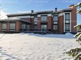 Дома, хозяйства,  Московская область Одинцовский район, цена 345 375 380 рублей, Фото