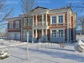 Дома, хозяйства,  Московская область Одинцовский район, цена 149 530 680 рублей, Фото