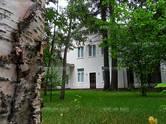 Дома, хозяйства,  Московская область Подольский район, цена 91 936 235 рублей, Фото