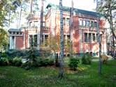 Дома, хозяйства,  Московская область Одинцовский район, цена 250 456 500 рублей, Фото