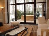 Дома, хозяйства,  Московская область Одинцовский район, цена 408 316 320 рублей, Фото