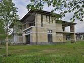 Дома, хозяйства,  Московская область Одинцовский район, цена 346 012 716 рублей, Фото