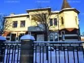 Дома, хозяйства,  Московская область Одинцовский район, цена 226 750 400 рублей, Фото