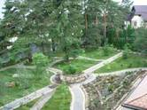 Дома, хозяйства,  Московская область Истринский район, цена 292 952 385 рублей, Фото