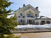Дома, хозяйства,  Московская область Истринский район, цена 197 953 140 рублей, Фото