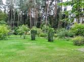 Дома, хозяйства,  Московская область Одинцовский район, цена 110 541 000 рублей, Фото