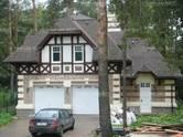 Дома, хозяйства,  Московская область Одинцовский район, цена 300 425 500 рублей, Фото