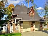 Дома, хозяйства,  Московская область Одинцовский район, цена 257 371 000 рублей, Фото