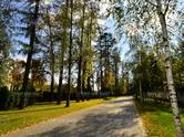 Дома, хозяйства,  Московская область Одинцовский район, цена 228 357 745 рублей, Фото