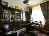 Дома, хозяйства,  Московская область Истринский район, цена 137 000 000 рублей, Фото