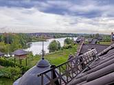 Дома, хозяйства,  Московская область Ленинский район, цена 343 593 600 рублей, Фото