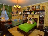 Дома, хозяйства,  Московская область Одинцовский район, цена 79 710 960 рублей, Фото