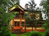 Дома, хозяйства,  Московская область Одинцовский район, цена 82 882 290 рублей, Фото