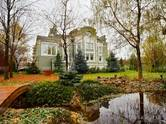 Дома, хозяйства,  Московская область Одинцовский район, цена 100 000 000 рублей, Фото
