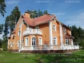 Дома, хозяйства,  Московская область Одинцовский район, цена 67 665 360 рублей, Фото
