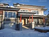 Дома, хозяйства,  Московская область Одинцовский район, цена 59 217 400 рублей, Фото