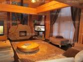 Дома, хозяйства,  Московская область Истринский район, цена 133 627 340 рублей, Фото