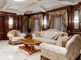 Дома, хозяйства,  Московская область Одинцовский район, цена 1 742 499 000 рублей, Фото