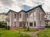 Дома, хозяйства,  Московская область Красногорский район, цена 87 481 029 рублей, Фото