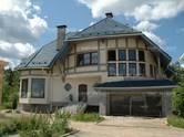 Дома, хозяйства,  Московская область Одинцовский район, цена 74 000 000 рублей, Фото