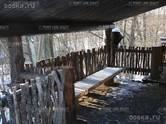 Дома, хозяйства,  Московская область Истринский район, цена 49 000 000 рублей, Фото