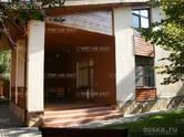 Дома, хозяйства,  Московская область Одинцовский район, цена 44 856 080 рублей, Фото