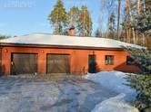 Дома, хозяйства,  Московская область Одинцовский район, цена 151 016 580 рублей, Фото