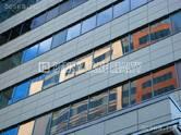 Офисы,  Москва Автозаводская, цена 2 373 330 рублей/мес., Фото
