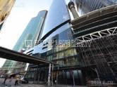 Офисы,  Москва Международная, цена 1 566 810 000 рублей, Фото