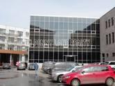 Офисы,  Москва Автозаводская, цена 253 500 рублей/мес., Фото