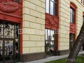Офисы,  Москва Алексеевская, цена 22 433 300 рублей, Фото