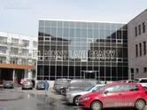 Офисы,  Москва Автозаводская, цена 268 333 рублей/мес., Фото