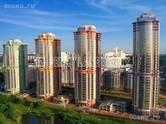 Офисы,  Москва Юго-Западная, цена 41 200 000 рублей, Фото