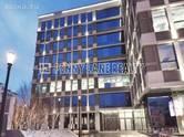 Офисы,  Москва Добрынинская, цена 1 748 520 рублей/мес., Фото