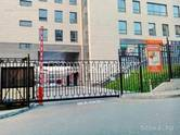 Офисы,  Москва Спортивная, цена 349 333 рублей/мес., Фото