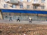 Офисы,  Москва Аэропорт, цена 210 844 рублей/мес., Фото