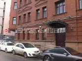 Офисы,  Москва Таганская, цена 2 804 960 рублей/мес., Фото