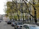 Офисы,  Москва Баррикадная, цена 242 866 рублей/мес., Фото