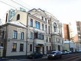 Здания и комплексы,  Москва Баррикадная, цена 1 006 340 рублей/мес., Фото