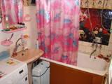 Квартиры,  Тюменскаяобласть Тюмень, цена 750 000 рублей, Фото