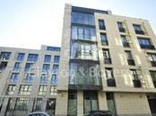 Квартиры,  Москва Парк культуры, цена 189 495 680 рублей, Фото
