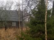 Дома, хозяйства,  Псковская область Псков, цена 340 000 рублей, Фото