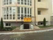 Рестораны, кафе, столовые,  Ставропольский край Пятигорск, цена 5 500 000 рублей, Фото